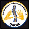 DAOM-Logo